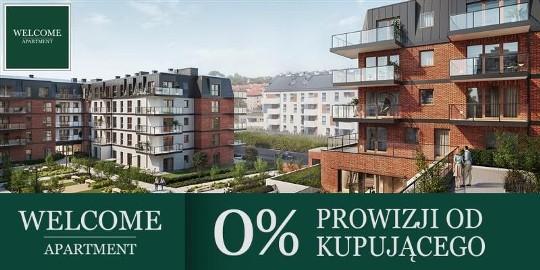 Mieszkanie Gdańsk Siedlce, ul. Jacka Malczewskiego