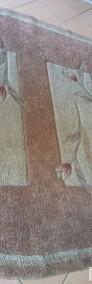 dywan owalny 191 na 268 cm-4