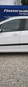 Peugeot 308 I ZGUBILES MALY DUZY BRIEF LUBich BRAK WYROBIMY NOWE-3