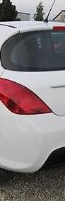 Peugeot 308 I ZGUBILES MALY DUZY BRIEF LUBich BRAK WYROBIMY NOWE-4