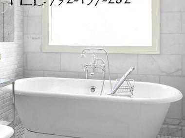 Zasłaniamy okno w łazience , szyby balkonowe, drzwi i ścianki działowe-1