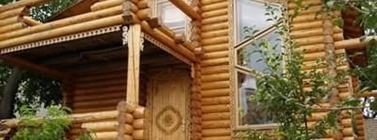 Ukraina.Pasieka,stadnina koni,targ rolny,domy drewniane.Szukamy partn-1