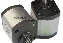 Pompa hydrauliczna  FENDT/DEUTZ BOSCH