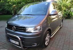 Volkswagen Multivan SPECIAL