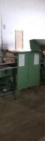 Do palet - linia do produkcji palet drewnianych .-4