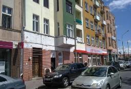 Lokal Głogów, al. Wolności 4-6