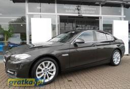 BMW SERIA 5 525d