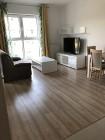 Mieszkanie do wynajęcia Katowice Brynów ul. Rzepakowa – 45 m2