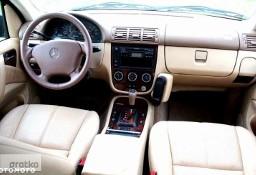 Mercedes M-Klasse NTG2 2018 Europa wersja 19.0 Nowość