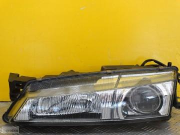 NISSAN 200SX 1996-1999 REFLEKTOR LEWY LAMPA LEWA