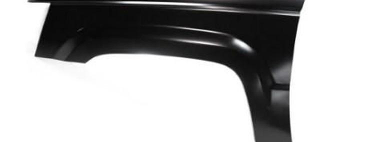 JEEP GRAND CHEROKEE 1993-1996 BŁOTNIK PRZEDNI LEWY LUB PRAWY Jeep Grand Cherokee-1