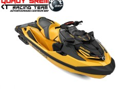 SEA-DOO RXT-X RS 300