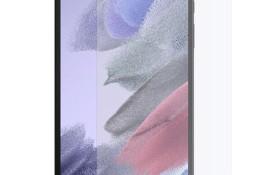 Szkło Hartowane do Galaxy Tab A7 Lite 8.4