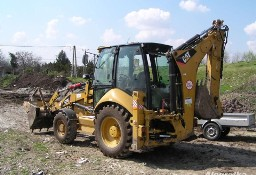 Usługi Roboty Prace Ziemne Koparka Koparki Koparko Ożarowice,Strąków