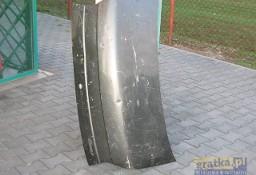 Klapa tył Fiat Siena