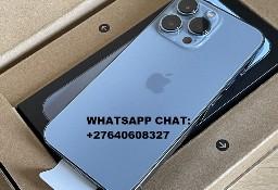 Apple iPhone 13 Pro, iPhone 13 Pro Max, iPhone 13, iPhone 13 Mini,  12 Pro Max