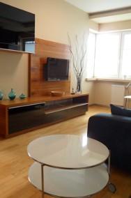 Mieszkanie-2