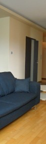Mieszkanie-4