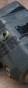 Silnik REXROTH A2FM4S/61W Silniki Rexroth-4