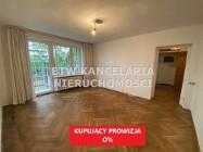Mieszkanie Warszawa Śródmieście, ul. Hoża