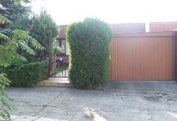 Dom w Legnicy Sprzedaż