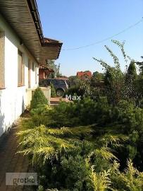 Dom Olszewnica Nowa
