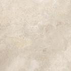 Gres Royal Stone 120x60 noble beige Porcelaingres