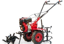 Ciągnik jednoosiowy traktor spalinowy 6.0KM WEIMA WM1100A
