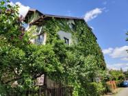 Dom na sprzedaż Łódź Retkinia Zachód-Smulsko ul. Zapaśnicza – 238 m2