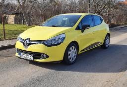 Renault Clio IV 1.2 Instal gaz / Klima / Nawi / Okazja!!