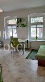 Mieszkanie Żyrardów, ul. Kościuszki