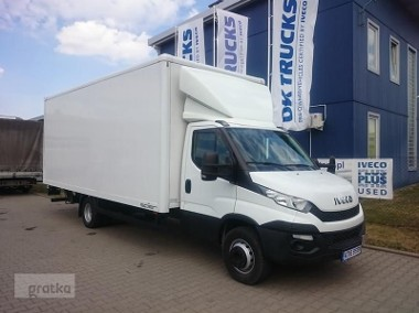 Iveco Daily 72C18/P 8A-1