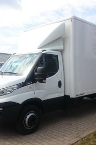 Iveco Daily 72C18/P 8A-2
