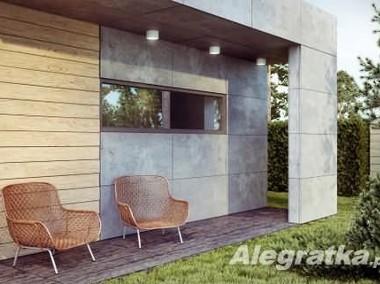 BETON ARCHITEKTONICZNY - okłdziny ścian i fasad z płyt betonowych-1