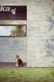 BETON ARCHITEKTONICZNY - okłdziny ścian i fasad z płyt betonowych-2