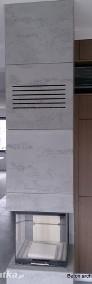 BETON ARCHITEKTONICZNY - okłdziny ścian i fasad z płyt betonowych-4