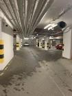 Garaż podziemny SkyRes  w centrum Rzeszowa, Lubelska 13