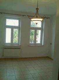 Mieszkanie Zambrów, ul. Tadeusza Kościuszki