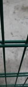 Panel ogrodzeniowy 2D 1230mm x 2500mm 8/6/8 mm oc+kolor-3
