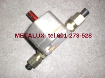 Pompa ACW1,6 tgl 17-747407 Orsta tel.601273528