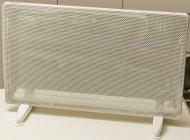 Grzejnik panelowy promiennikowy konwektor 1500W E15LF1U NOWY