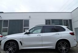 BMW X5 G05 G05 Nowy model, Spełniamy marzenia najtaniej!