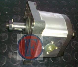 Pompa hydrauliczna do Opryskiwacza  MATROT X2P4502E00AEBBA , 2MZ8HO566 ,