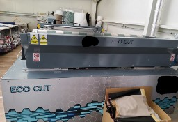 TC3S Stół automatyczny do rozkroju Kater-Invent