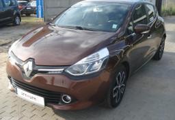 Renault Clio IV Św.zarej.147Tys,Klimatr,NAVI,Tempo,,chrom Pakiet