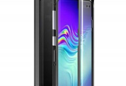 Etui magnetyczne Samsung Galaxy S10 magnetic