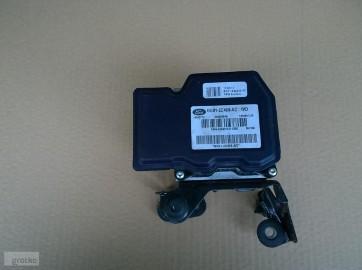 BG91-2C405-AC POMPA ABS ESP FORD 2010-2015r. Ford