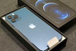 Apple iPhone 12 Pro 128GB =600 EUR, iPhone 12 Pro Max 128GB = 650 EUR