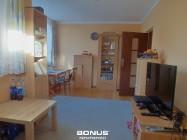 Mieszkanie Szczecin Podzamcze, ul. Koński Kierat