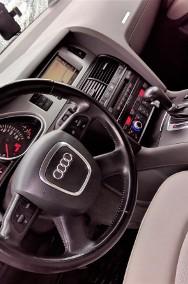 Audi Q7 I S-Line 4x4-2